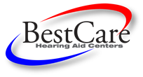 Best Care Hearing Aid Center, Gresham OR